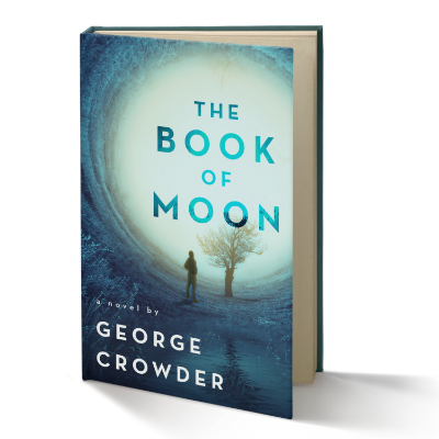 The Book of Moon cover.png